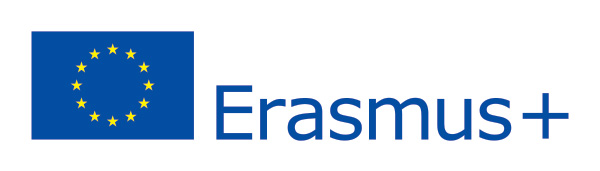 EU-Programm ERASMUS+