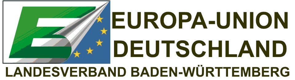 EUROPA-UNION LV Baden-Württemberg