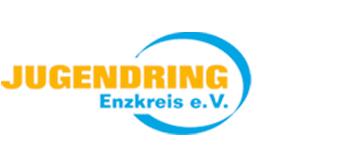 Jugendring Enzkreis