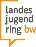 Landesjugendring Baden-Württemberg
